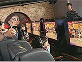Hàng trăm game thủ Audition quy tụ trong giải đấu quy mô hàng trăm triệu đồng