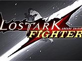 Smilegate vừa giới thiệu tựa game Lost Ark Fighters được phát triển dựa trên MMORPG nổi tiếng