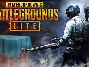 PUBG Lite, phiên bản free của trò chơi battle royale phổ biến sẽ ngừng hoạt động vào cuối tháng này.