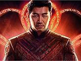 Shang Chi - Siêu anh hùng gốc Á của Marvel tung trailer hành động đẹp mắt