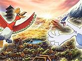 Khám phá 5 mẹo hàng đầu để đánh bại Lance trong Pokemon Gold và Silver