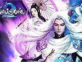 """Gamota công bố tựa game mới mang tên Thiên Long Kiếm 2, hé lộ tính năng """"chưa từng xuất hiện""""!"""
