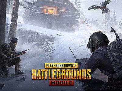 PUBG Mobile: Khám phá 5 mẹo cực hay để tiêu diệt tất cả kẻ thù trong phạm gần