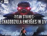 Cách chơi PUBG Mobile Titans: Last Stand - Chế độ chơi PvE đầu tiên