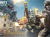 Call of Duty Mobile tiếp tục phá kỷ lục ngay quý 1 năm nay