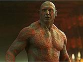 Một thành viên của Vệ binh dải Ngân hà sẽ chia tay MCU sau phần phim thứ 3