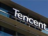 Tencent đứng trước nguy cơ phải thoái vốn ở thị trường Mỹ.