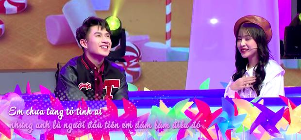 Á khôi Hà Nội khiến netizen dậy sóng khi đưa ra tiêu chí chọn bạn trai: Tốt nghiệp cấp 3, không quan trọng công việc, thu nhập