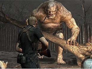 Evil Dead: The Game – Tựa game nhập vai diệt quỷ với lối chơi hấp dẫn