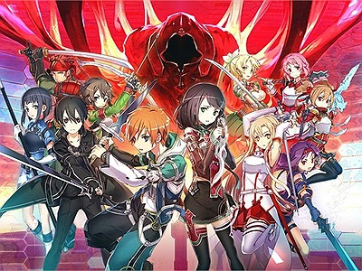 Khám phá top 5 tựa game cực hay như Genshin Impact dành cho Android