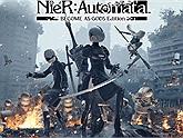Top 4 tựa game siêu hay giống như Genshin Impact trên PC