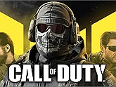 Activision đang tuyển dụng lập trình viên game di động có thế sẽ cho ra Call of Duty Mobile phiên bản mới