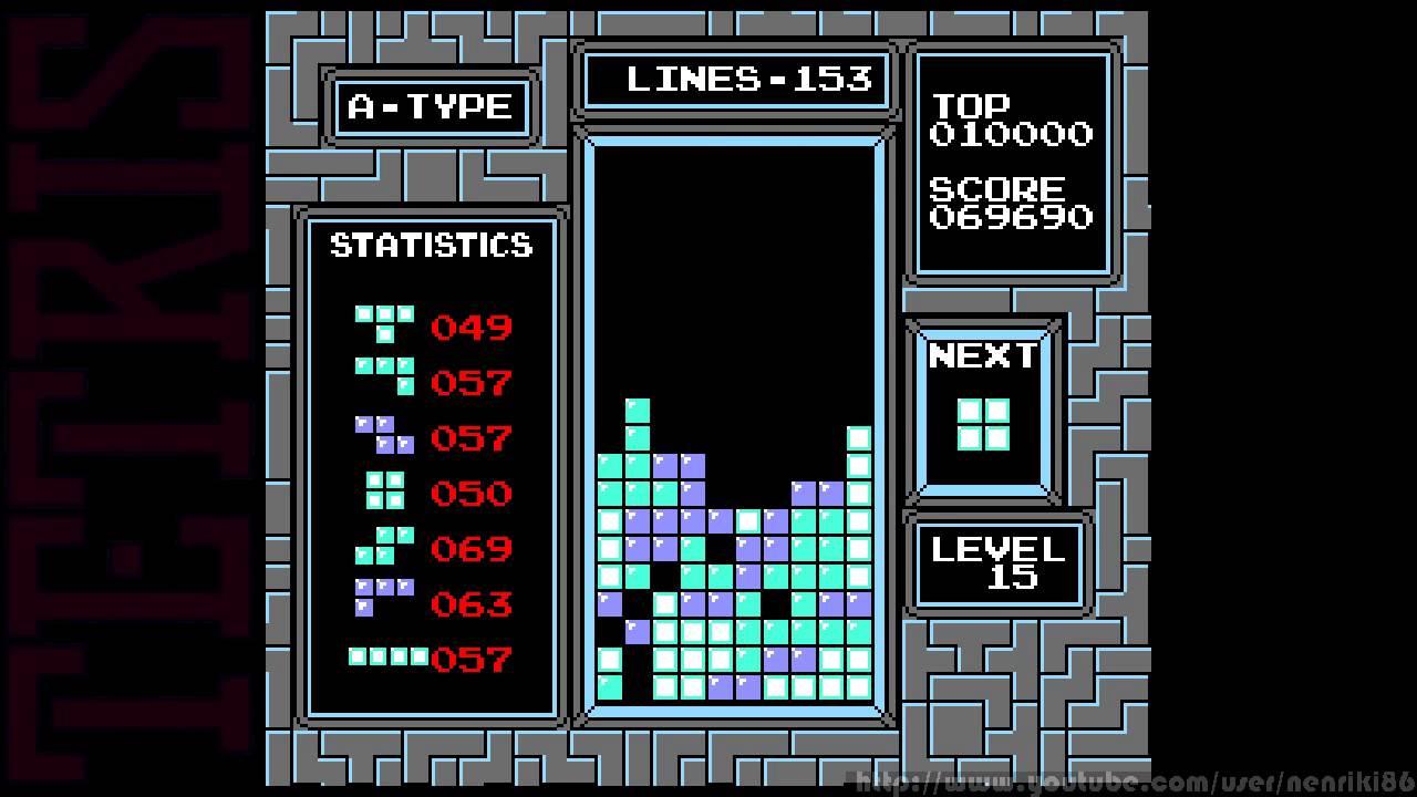 """Top những tựa game có khả năng làm """"bay màu"""" tuổi thơ của game thủ – P.2"""