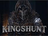Kingshunt: Game thủ thành kiêm hành động hack-and-slash sẽ bắt đầu Open Beta trong tháng này