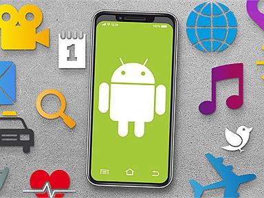 Ứng dụng Android cực kì hữu ích đang được miễn phí trong tháng 7 này.