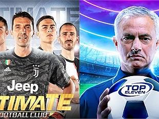 Top 4 tựa game quản lý bóng đá đỉnh cao, chục năm sau chơi lại vẫn cuốn như thường