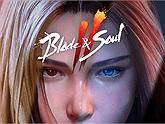 Tin nóng: Đã có ngày ra mắt chính thức cho bom tấn Blade & Soul 2