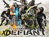 Ubisoft giới thiệu game bắn súng FPS miễn phí hỗ trợ đa nền tảng mới có tên gọi Tom Clancy's XDefiant