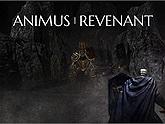 Animus: Revenant - Game nhập vai chặt chém RPG hiện đang mở Đăng ký trước cho game thủ IOS