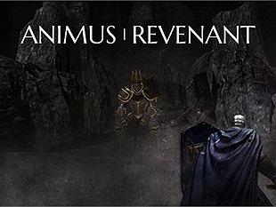 Animus: Revenant - Game nhập vai chặt chém RPG hiện đã chính thức mở cả trên Android và IOS