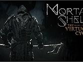 The Virtuous Cycle: Phiên bản DLC  Mortal Shell  đang miễn phí trên Xbox One, Series X | S, PS4, PS5 và PC