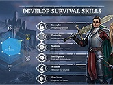 Craft of Survival: Tựa game thể loại sinh tồn giả tưởng hay nhất tháng 8