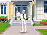Au 2: Hé lộ gameplay nhà vườn mới. Đồ họa 3D chân thực, đa dạng tính năng sánh ngang các Decor Game hàng đầu