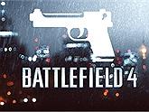 Battlefield 4 Weapon Shortcut Bundle: Nhanh tay nhận ngay tựa game đang được miễn phí trên Steam