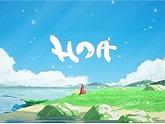 Hoa : Tựa game India do người Việt phát triển đã chính thức phát hành trên Steam và Nintendo Switch