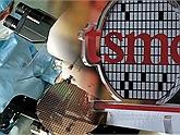 TSMC dự kiến tăng giá chip do tình trạng thiếu hụt nguồn cung chưa thể cải thiện