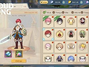 Truy tìm tựa game có đồ họa khiến game thủ Việt xiêu lòng hiện nay