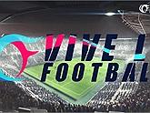 NetEase hiện đang mở thử nghiệm cho tựa game bóng đá Vive Le Football