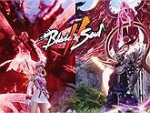 Blade & Soul 2 tung trailer mới hé lộ những màn chiến đấu thực tế trong game