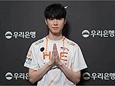 """LMHT: Chovy đối diện với án phạt nặng ngay trước thềm CKTG 2021 khi buông lời phân biệt """"chủng tộc"""" trong rank Hàn"""