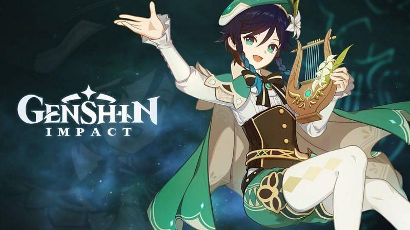 Genshin Impact: 5 nhân vật hàng đầu cho Spiral Abyss vào tháng 9