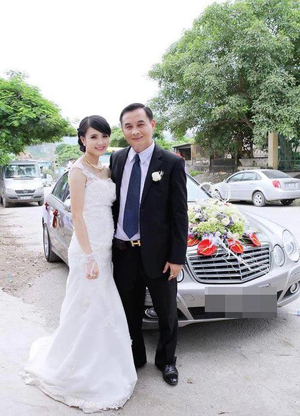 Cuộc sống sang chảnh sau 4 năm sang Singapore của em gái Công Vinh