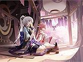 Genshin Impact: Chi tiết ngày phát hành, vũ khí và các yếu tố khác về nhân vật Yae