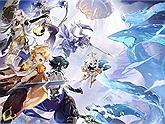 Osial Genshin Impact: Tổng hợp chi tiết về Boss, nhiệm vụ và các thủ thuật mà game thủ nên biết