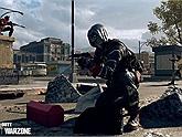 Khám phá khẩu súng SMG tốt nhất trong Call of Duty: Warzone mùa 5