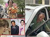 Trấn Thành mua xe tiền tỷ tặng bố ruột dù mẹ vợ ở nhà thuê