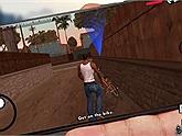 Bộ ba GTA III, Vice City và San Andreas đang được làm lại và sẽ được phát hành trên cả PC và Mobile