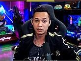 """Độ Mixi bày tỏ thái độ khi bị hỏi về phóng sự """"Dọn Rác Không Gian Mạng"""" của VTV"""