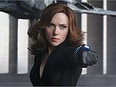 Sự thật về cảnh phim trong Black Widow khiến đạo diễn lẫn chủ tịch Marvel tranh cãi gay gắt
