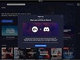 Giờ đây Discord sẽ chia sẻ thêm chi tiết về lối chơi EA của bạn