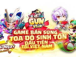 Game thủ Việt sắp bước vào cuộc chiến sinh tồn trong tựa game bắn súng tọa độ độc đáo nhất 2021