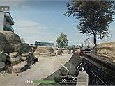 Modern Gun: Shooting War Games - Game mobile bắn súng góc nhìn thứ nhất mà bạn không nên bỏ lỡ