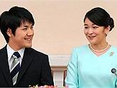 Tại sao các công chúa Nhật Bản thường không được phép cưới thường dân?