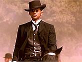 Tài tử Will Smith tiết lộ phim dở nhất trong suốt sự nghiệp của mình