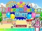 Dream Park Story hiện đang sẵn có trên cả Google Play Store và Apple Store