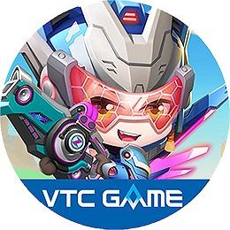Gun Star -Game bắn súng tọa độ sinh tồn SIÊU HOT - CHIẾN NGAY!!!